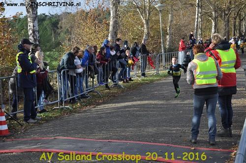 AVSallandCrossloop_20_11_2016_0389