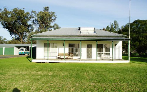 90 Darby Road, Quirindi NSW 2343