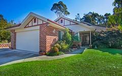 57 Bluemoor Road, North Batemans Bay NSW