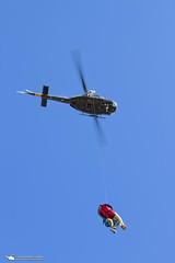 DUKE 6 N186SD (PhantomPhan1974 Photography) Tags: sar orangecountysheriffsdepartment airsupport airbushelicopters bellhelicopters uh1h as350b2 as350b3 n186sd n185sd n518hp n226pd anahiempolicedepartment californiahighwaypatrol huntingtonbeachpolicedepartment duke henryone angel1