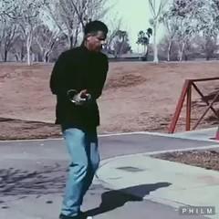 tony valente jump rope (tvalente831) Tags: workout tonyvalente jumprope training kungfu