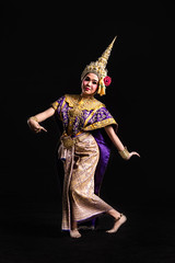 SSS_0149 (Bugphai ;-)) Tags: thai woman crown asia portrait face isolated thailand classical model theater craft travel red pose culture show hinduism acting angel dance traditional exquisite khon smile obeisance siam decorations decorate beautifulface gold colorful beauty salute payrespect hindu religion art antique ancient style beautiful grace excellent theatrical costume artist asian action performance