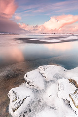 2016 | Sandøya (etomsen) Tags: schnee norwegen landschaft europa tom engelhardt lofoten weitwinkel winter farbe meer tomengelhardt colour europe landscape lofotenislands norway ocean sea snow wideangle