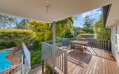 8 Glenell Street, Blaxland NSW