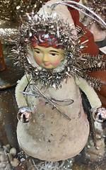 "Merry (EDWW day_dae (esteemedhelga)™) Tags: merrifieldgardencenter holiday christmas ornaments holidaydecornativity cheer holidayseason happyholidays seasongreetings merrychristmas stockings christmastrees wreath snowflakes santa santaclaus st nicholas snow globe snowman reindeer jolly angels ""northpole"" ""sleighride"" holly ""christchild"" bells ""artificialtree"" carolers caroling ""candycane"" ""gingerbread"" garland elf elves evergreen ""feliznavidad""frostythesnowman"" ""giftgiving"" goodwill icicle ""jesus"" ""joyeuxnoel"" kriskringle"" manger mistletoe nutcracker partridge poinsettia rejoice scrooge ""sleighbells"" ""stockingstuffer"" tinsel ""wisemen"" ""wrappingpaper"" yule yuletide festive bethlehem ""hohoho"" illuminations ""twelvedaysofchristmas"" ""winterwonderland"" xmas bauble esteemedhelga edww daydae america fair oaks"