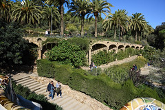 2016-11-24-Barselona-ADS_3761.jpg (Mandir Prem) Tags: 2016 barselona europe gaud outdoor people places spain trip backpakers city gothic nature travel