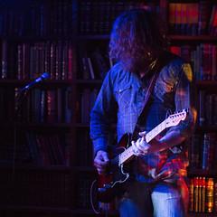 ElecRev_14 (Dustin Ginetz) Tags: dustinginetzphotography calgary live music scene allhandsonjane theelectricrevival mammoth grove nite owl