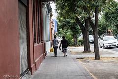 (Francisca Torres Gonzlez) Tags: santiago canon color exposure chile sesin aire libre photography photo