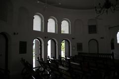 Armenian Church of Saint Gregory the Illuminator - Singapore (May 2016) (cseeman) Tags: singapore city urban downtown singapore2016 churches singaporechurches redjunglefowl junglefowl armenianchurch armenianchurchsingapore armenianchurchofsaintgregorytheilluminator