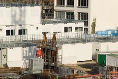DSC_0003 (nicotr) Tags: chantiers puteaux