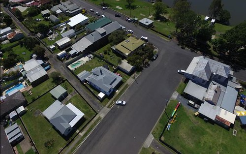 6 Grenfell Street, Coraki NSW 2471