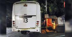 Asesinan a 2 pasajeros al asaltar Ruta 13 en #Cuernavaca https://t.co/koe3FHRWcO https://t.co/41vJF3qe1L (Morelos Digital) Tags: morelos digital noticias