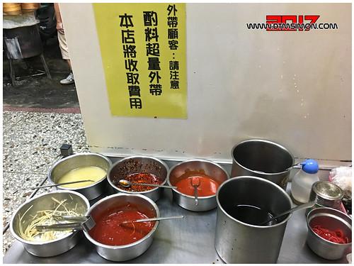 李記蒸餃05.jpg