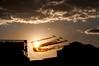 Ases indomáveis (Centim) Tags: cidade minasgerais brasil nikon foto br interior céu mg pôrdosol evento fotografia avião estado crepúsculo américadosul aeroclube país aviões sudeste d90 parádeminas crepúsculovespertino aeroclubedeparádeminas continentesulamericano asesindomáveis