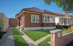 102a Turnbull Street, Hamilton South NSW