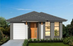 Lot 1130 Wheatley Drive, Airds NSW