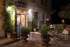 0625 cotignac (TOUTENCANON88) Tags: france canon french google paysage cotignac nuit nocturne ville sud canoneos6d