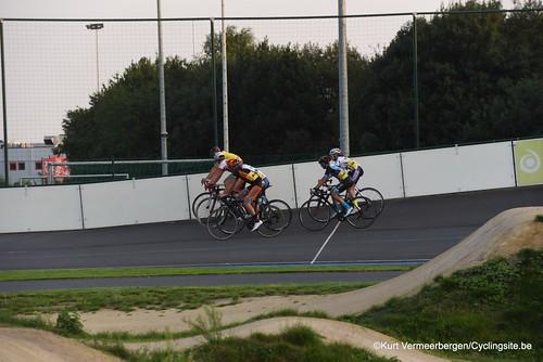 piste wilrijk 110915 (451)
