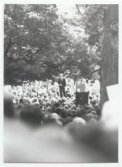 ClintonAtMSU1992