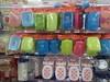 100_4363 (Amane-chan) Tags: food usa shop america japanese store texas candy box dollar pocky bento 100 snacks carrollton bentou yen pretz 100yen erasers daiso ramune carrolton candys iwako usadaiso