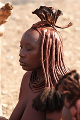 D20150823_1704 (bizzo_65) Tags: africa am namibia himba