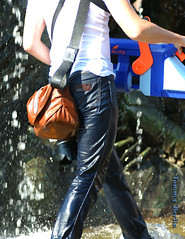 jeansbutt8887 (Tommy Berlin) Tags: men ass butt jeans ars wrangler