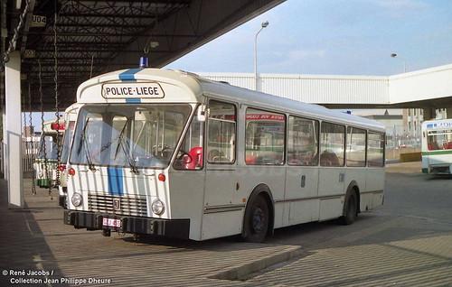 EX STIL 532