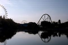 DSCF7668 (keita matsubara) Tags: park japan zoo amusement  saitama  tobu  kasukabe    tobuzoo