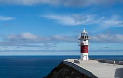 Cabo Ortegal (hectorgbay) Tags: faro cabo nikon galicia nikond3200 ortegal d3200