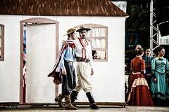 GF Chaleira  Preta - Ijuí-RS (mauroheinrich) Tags: costumes brasil nikon nikkor nikondigital gauchos ctg riograndedosul prendas cultura mtg tradicionalismo gaucho gaúcha 28300 gaúcho tradição chaleira gaúchos gaúchas d610 ijuí danças tradições peões nikonians nikonprofessional dançastradicionais 28300vr 9ªrt chaleirapreta nikonword mauroheinrich dançastradicionaisgauchas gfchaleirapreta