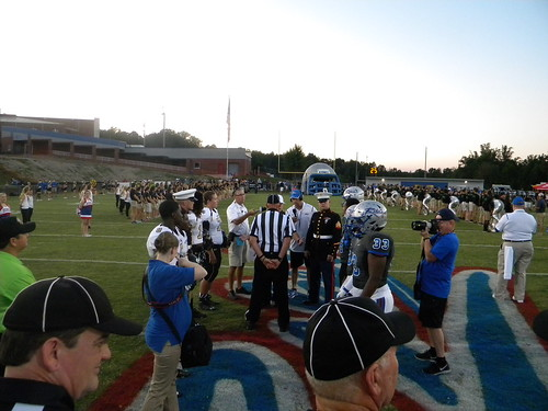 "Byrnes vs Gaffney 9-18-2015 • <a style=""font-size:0.8em;"" href=""http://www.flickr.com/photos/134567481@N04/21342351208/"" target=""_blank"">View on Flickr</a>"