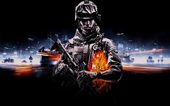 Wallpaper Battlefield 3 #OOOO1 (TheDamDamBW12) Tags: wallpaper hd battlefield wallpapers 1280x800 battlefield3