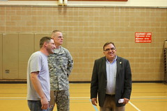 National Guard Sept. 10