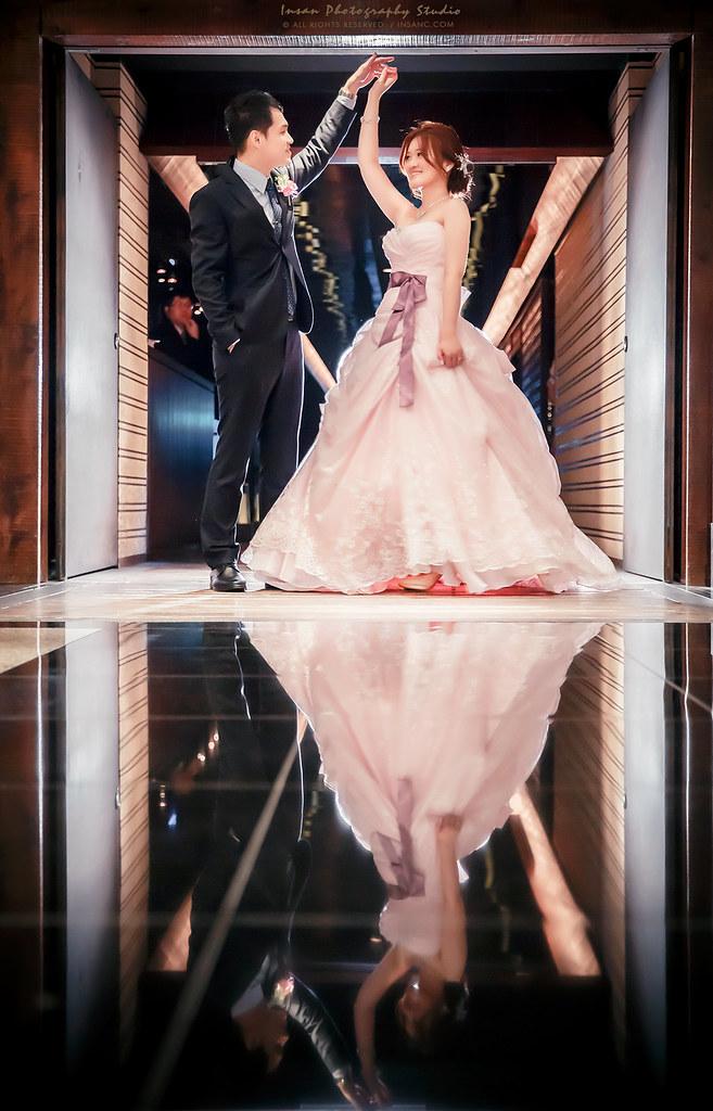 婚攝英聖晶華酒店作品photo-20150614201006-1920