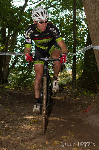 Cyclocross Kasterlee_-35