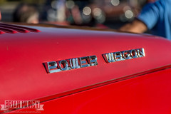 WCUCC20150221 (Muncybr) Tags: columbus ohio firetruck columbusohio dodge oh westerville carshow 1965 d300 markhall 2015 brianmuncy muncybryahoocom photographedbybrianmuncy westervillecommunityunitedchurchofchrist wcucc