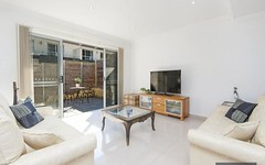 11/183-185 Burns Road, Turramurra NSW
