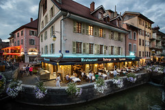 Annecy IMG_3682 (Nicola since 1972) Tags: france annecy fr rhnealpes