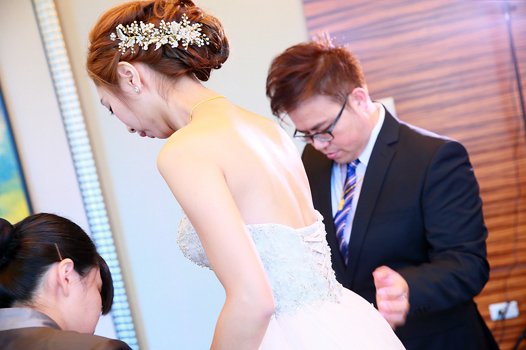 My wedding_0361