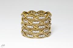 01B-2 (Jamil-Akhtar) Tags: pakistan macro 50mm gold takumar jewelry ring product 450 islamabad takumar50mmf4 canon6d