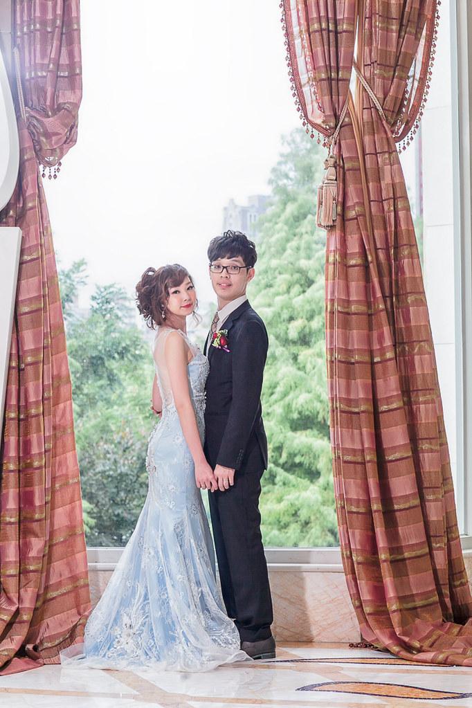 080台中中橋婚攝