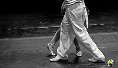 Eles Bailarinos (Marcelo Seixas) Tags: show brazil portrait people ballet woman art love girl beautiful muscles photography gold star photo dance ballerina bravo perfect arte dancing artistic action danza mulher young surreal best class professional boa angels linda tanz vista balance performace lovely tones dana poise jovem performances ballo roraima palco tons amazonia perfeito boavista cady passo balet profissional ballerinas balett apresentao bal sapatilha espetculo musculos perfeio balerina ballerino bailarino danze baletki bailariana marceloseixas baletka baletky instagram