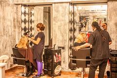 MISHA-HDR-64 (Hair Salon · Nail Salon · Barber Shop) Tags: baby beauty kids hair toddler hipster makeup latvia shampoo barbershop blond barber misha hairdresser hairsalon manicure pedicure perm henna nailpolish hairspray redhair hairstyle youngster blackhair hairproducts riga hairbrush hairgel hairdryer lotion nailart haircare brownhair hairwax personalcare nailsalon salons latvija hairwashing beautysalons cosmetology hairstyling makeupartist hairstraightening haircoloring hairclipper frizura hairroller hairconditioner skaistums hairiron hairmousse hairserum artificialnails skaisti humanhaircolor friezetava skaistumkopsana manikirs mishathebarber