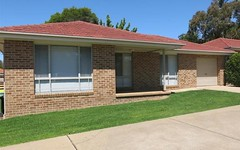 3/6 Cypress Street, Wagga Wagga NSW