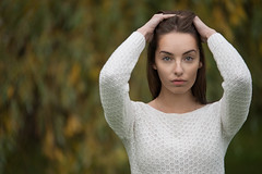 _DSC3116-Edit (Bartosz Orowski Fotografia) Tags: autumn portrait fall girl model location portret magda tfp jesien koszalin modelka