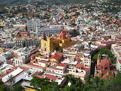guanajuato-mexico-city-mexico