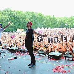 Photo (plaincut) Tags: music festival kings blink182 firefly includes sons lineup 2016 mumford plaincut