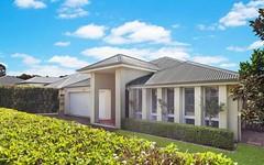29 Trinity Point Drive, Morisset Park NSW