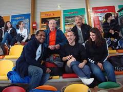 Regionnaux_indoors_Aubieres_5_fev_2011_009