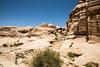 DSC_1566 (vasiliy.ivanoff) Tags: voyage trip travel tour petra jordan journey traveling neareast الأردن البتراء петра иордания ближнийвосток الشرقالاوسط خاورنزدیک המזרחהקרוב